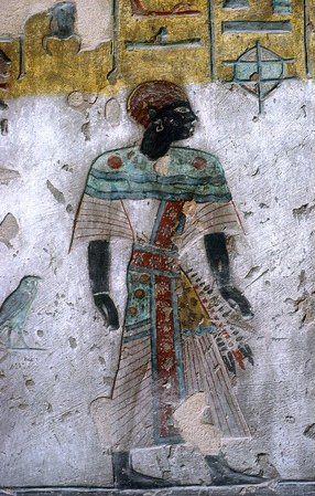 ret remiegyptian seti i tomb ancient egyptkmtnw