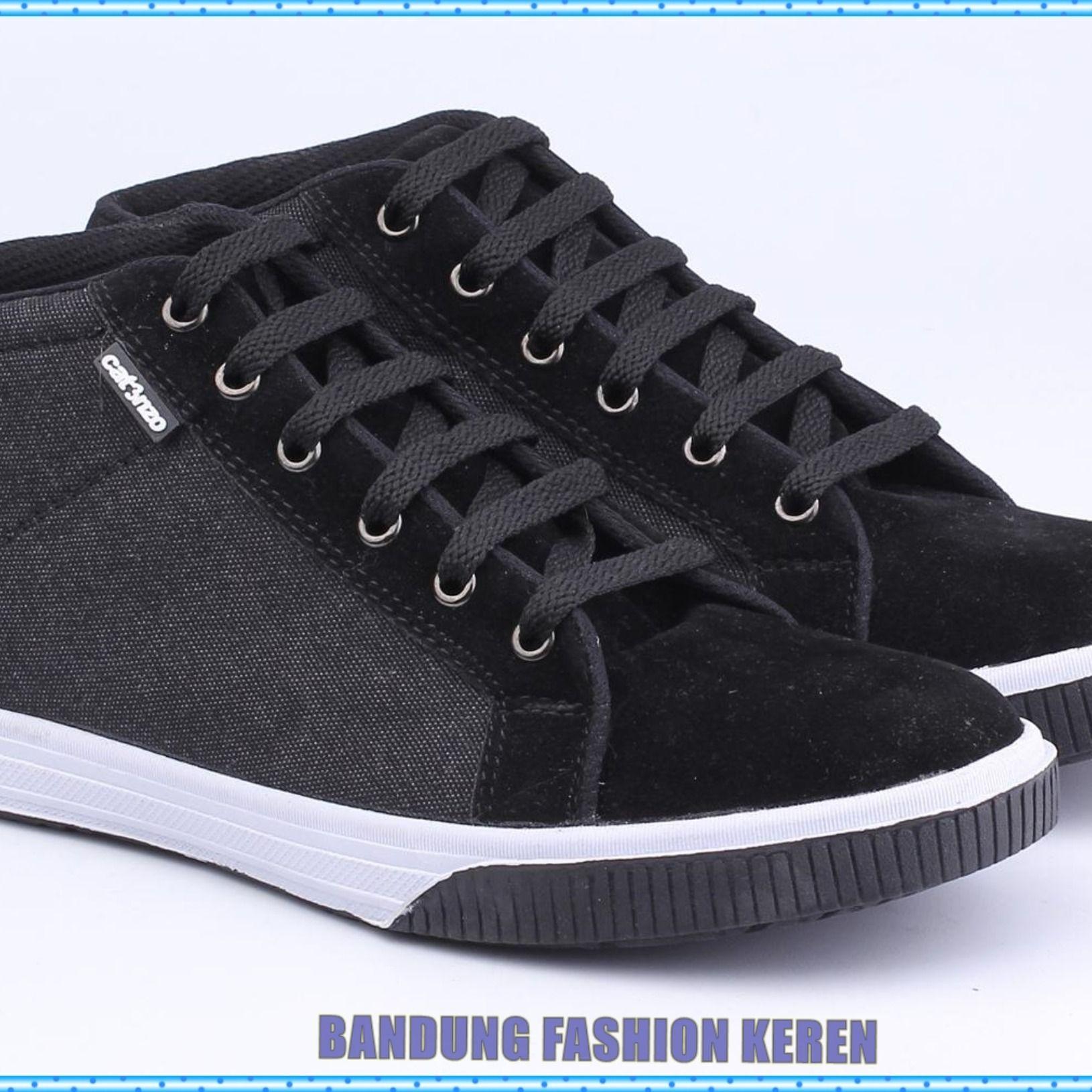 Sepatu Casual Pria Gn 012 Produk Fashion Handmade Terbaik 100