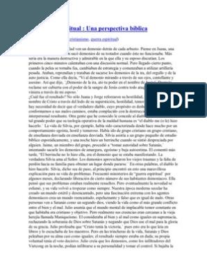 Curso De Dibujo Y Pintura 3 Fundamentos 2 Encuadre Composicion Y Encaje En 2020 Libros De Dibujo Pdf Libro De Dibujo Libros