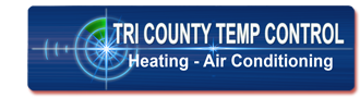 Tri County Temp Control A Well Known Heating Contractor In