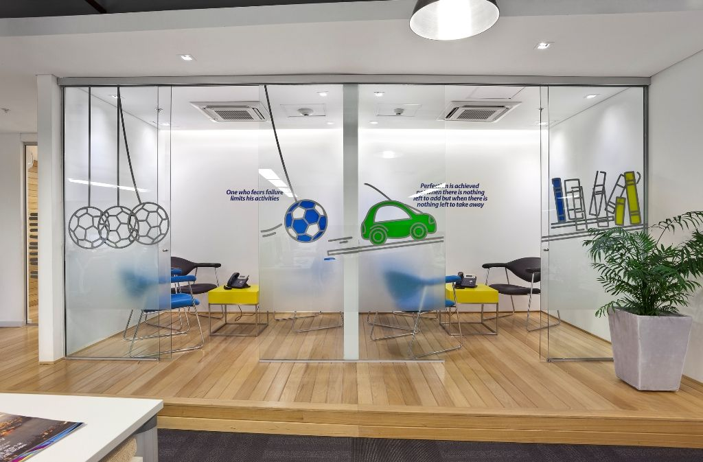 commercial office design office space. Latin American E-commerce Company Mercado Libre Has Recently Moved Their Uruguay Offices Into A New Office Space Designed By Contract Workplaces. Commercial Design C