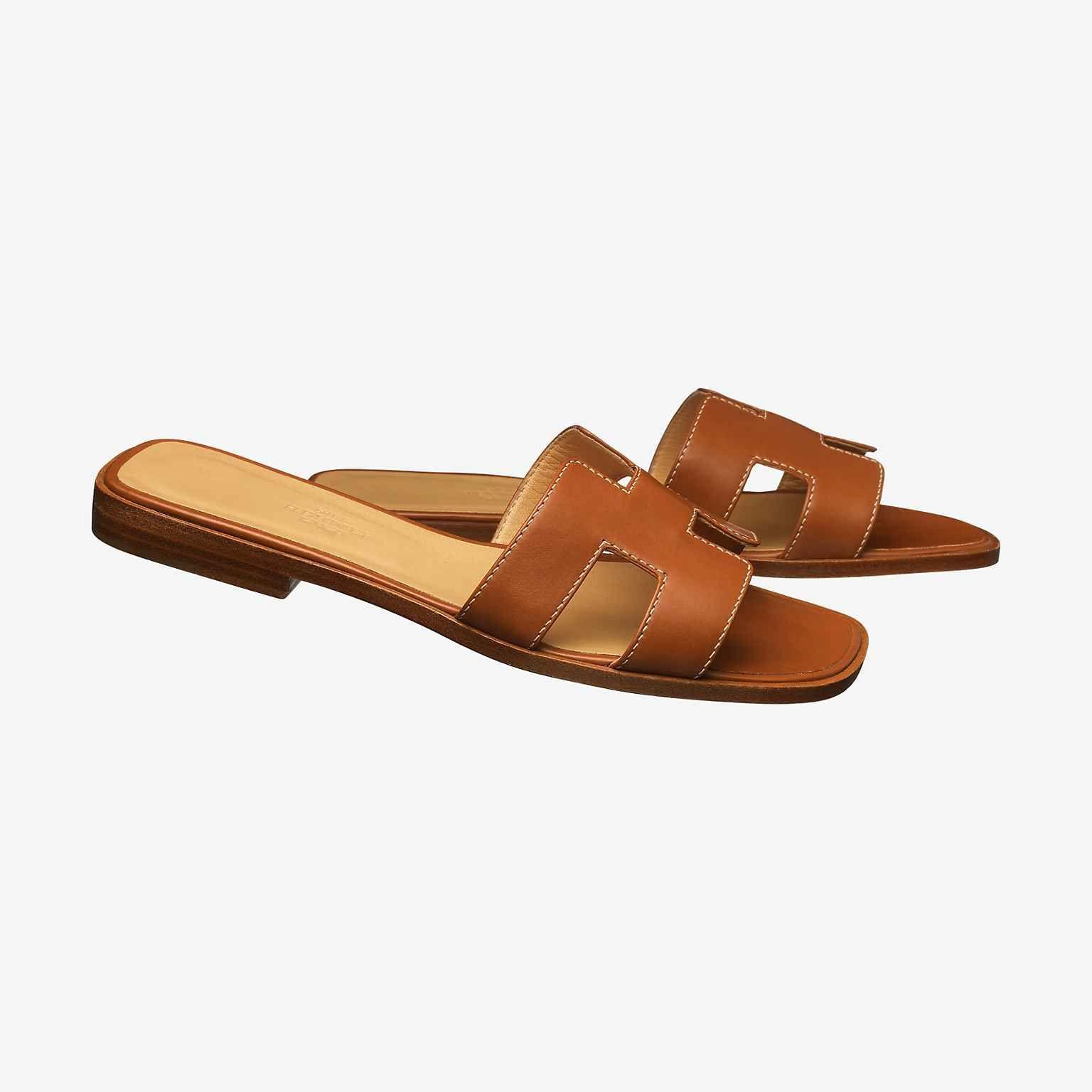 7679a2210faf Oran sandal