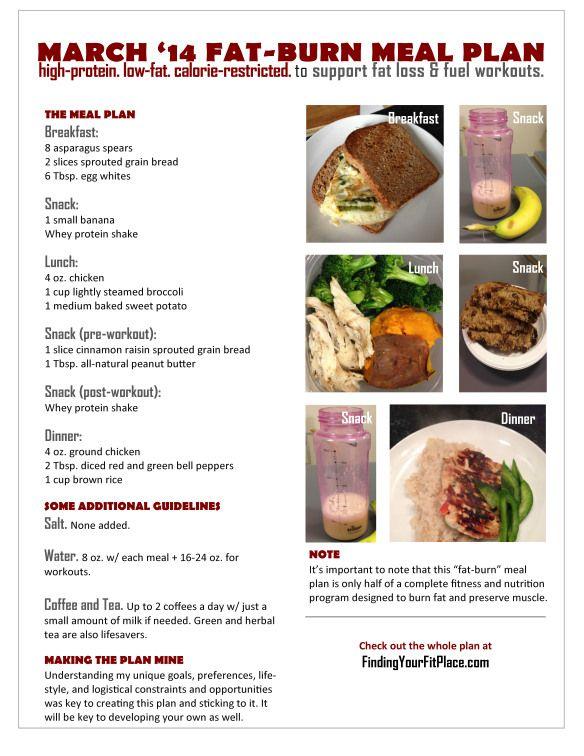 Best n easy diet plan photo 9