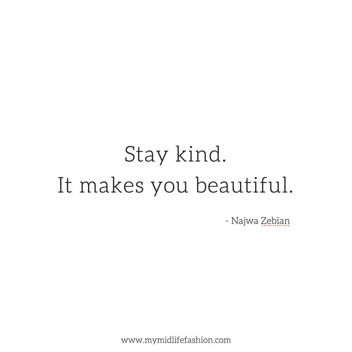#beauty #kind #quote #quoteoftheday #truebeauty #quote #quotes #saying #sayings #sayingstoliveby #innerbeauty