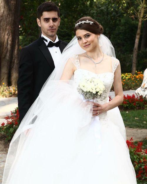 #wedding #weddingphotography #gelindamat #gelindamatfotografcisi... #wedding #weddings