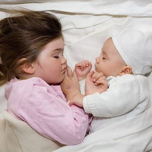 #How much sleep does your child need? - Gladstone Observer: Gladstone Observer How much sleep does your child need? Gladstone Observer The…