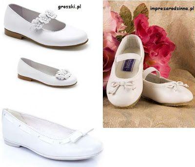 Butlandia Buty Komunijne Dla Dziewczynki W Sieci Ccc Wedding Sneaker African Print Fabric Wedding Shoe