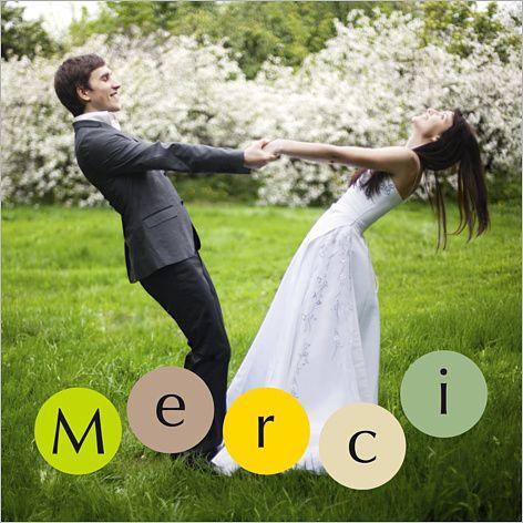 plus de 1000 ides propos de remerciements mariage sur pinterest mariage polarod et libert - Remerciement Mariage Personne Absente
