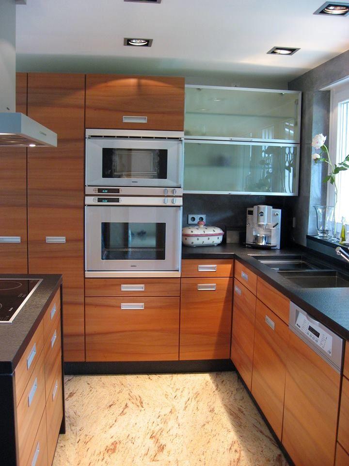 Kitchen Design   Küchen Design   Küchen   Kitchen   Pinterest ...