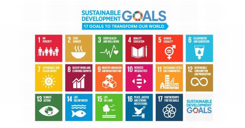 持続可能な開発目標 Sdgsの目標3 すべての人に健康と福祉を のターゲットや現状は 気候変動 教育 持続