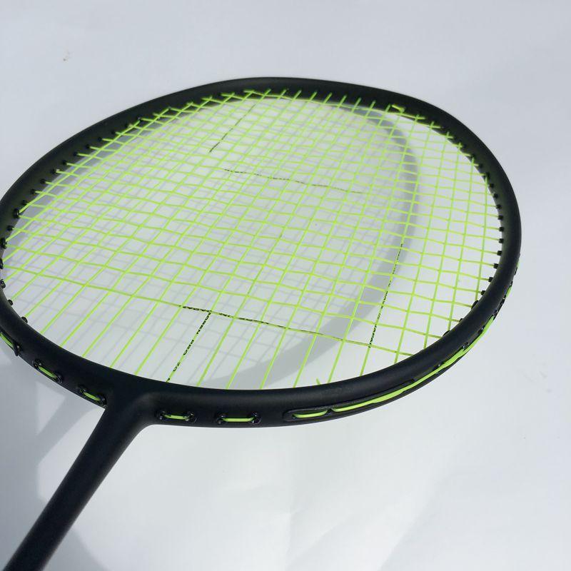 Original Darker Turbo70 Table Tennis Rubber Top Internal Energy Japan Sponge Table Tennis Rackets Racquet Sports Backhands Sports & Entertainment Racquet Sports