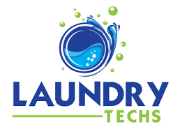 image result for laundry logo design images laundry logo paper background design logo design image result for laundry logo design