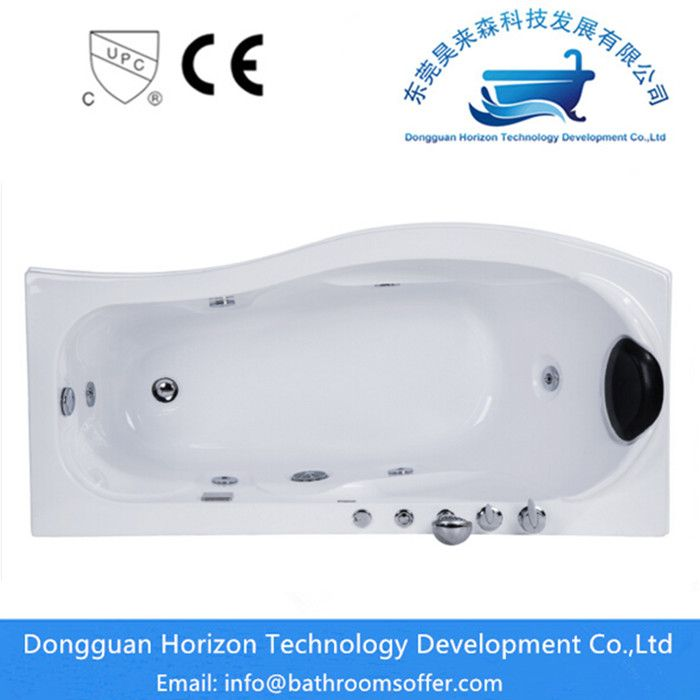 China Massage shower freestanding soaking tub for two Manufacturers ...