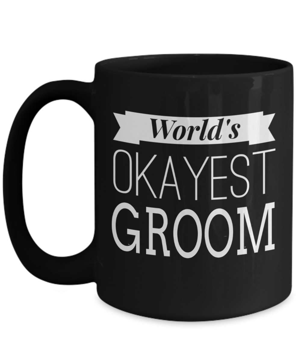 Traditional Wedding Gift From Groom To Bride: Traditional Wedding Gift For Groom From Bride