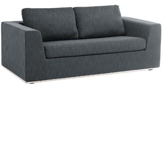 Best Chair Beds To Sit Or Sleep In Comfort Sofa Bed Sofa Sofa