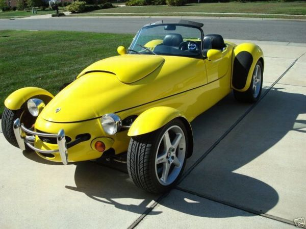 Panoz Aiv Roadster Cars Movie Cars Usa Roadsters
