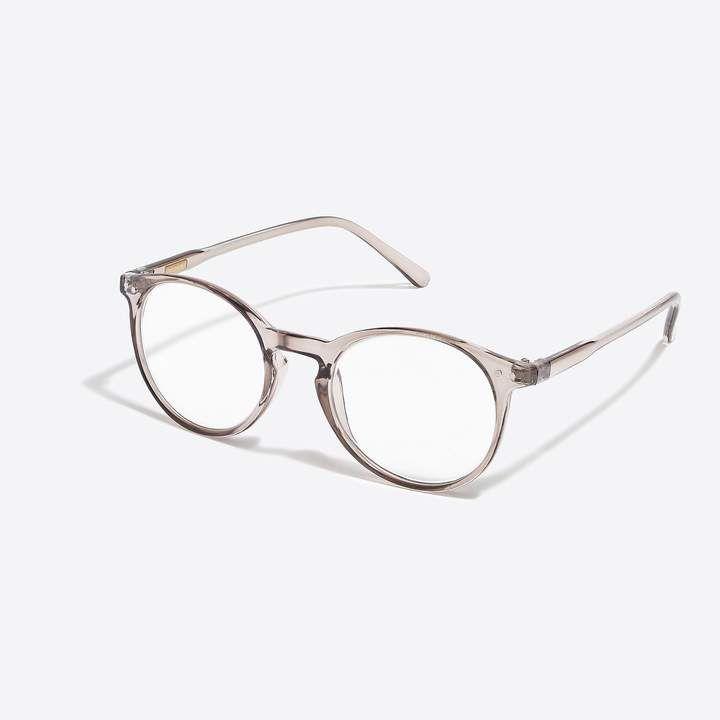 95a353e6c9c6 Keyhole reading glasses   FactoryWomen Sunglasses   Eyeglasses ...