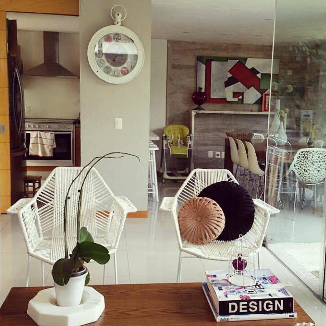 Encuentra las mejores ideas e inspiración para el hogar. Decoraciones y diseños por Talisma | homify