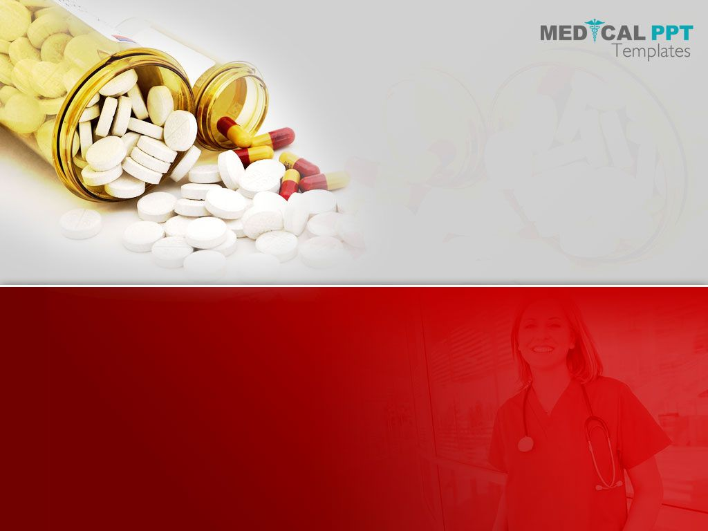 An Adverse Reactions To Medications And Its Related Products