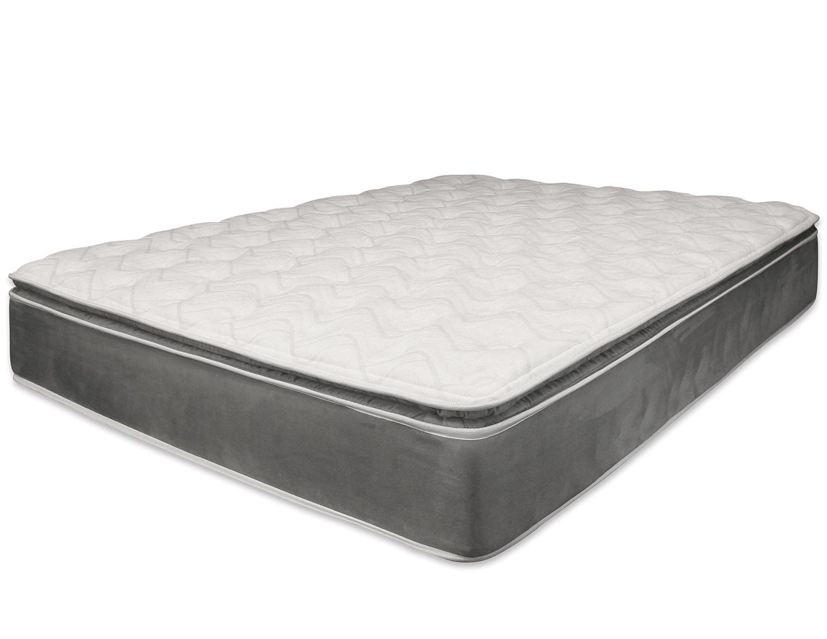 jade c king size mattress 29108features jade collectiongray color