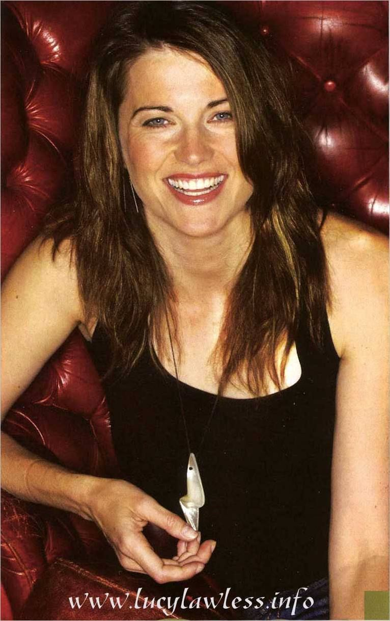 Young Lucy Lawless naked (46 photos), Tits, Hot, Selfie, bra 2015