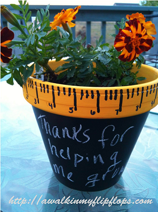Creative Clay Pot Crafts And Projects Decorated Flower Pots