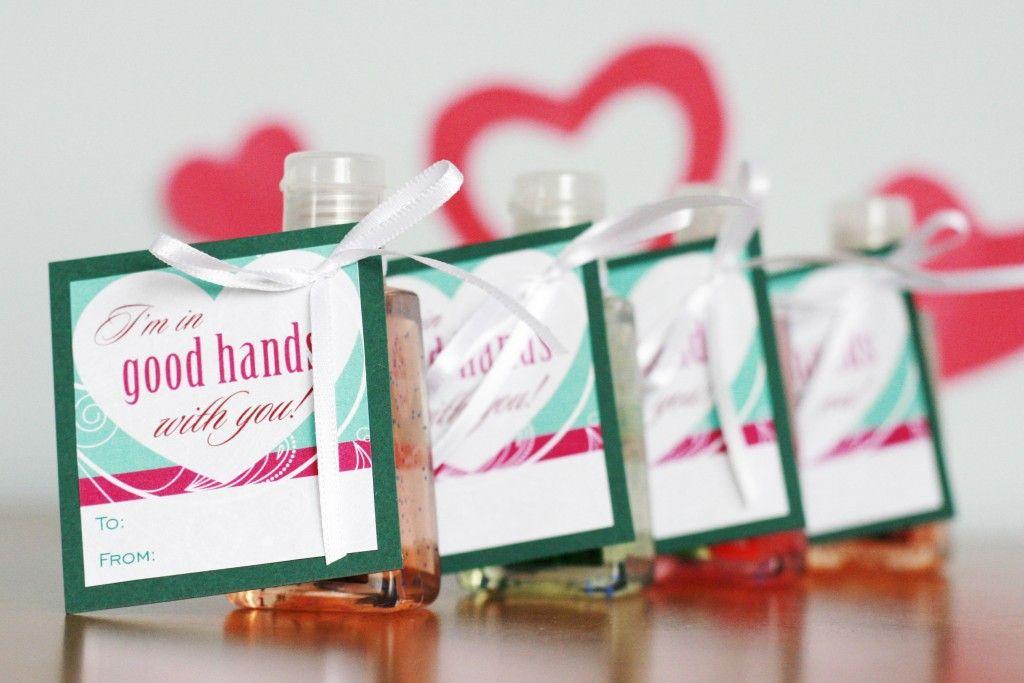 Bath Body Works Pocketbac Hand Sanitizer Thank You Gifts