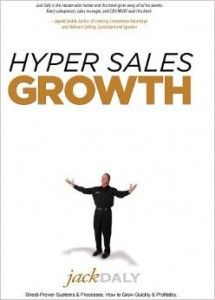 Create hyper sales growth by creating and leading a team of superior performers - Get Your Copy with gifts!