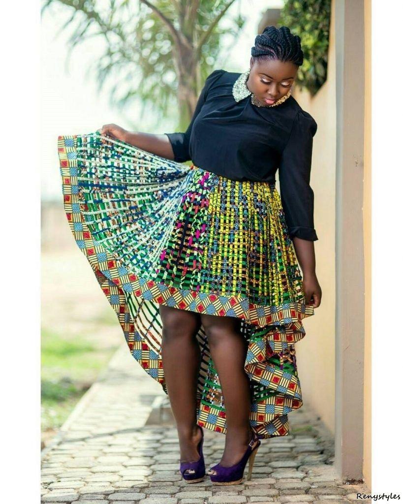 Pin On Africanwear