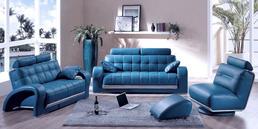 Superb Modern Leather Sofa Sets Sofa Sofadesign Sofaideas Beutiful Home Inspiration Truamahrainfo
