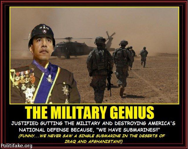 None Of This Needed To Happen Chaos In Mosul Lies At Mb Obama S
