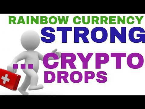 Tradeview cryptocurrency strong buy