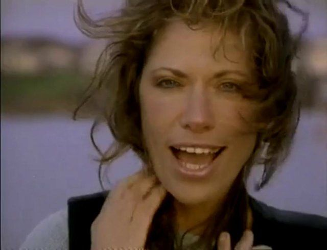 Give Me All Night Music Video Music Videos Carly Simon Music