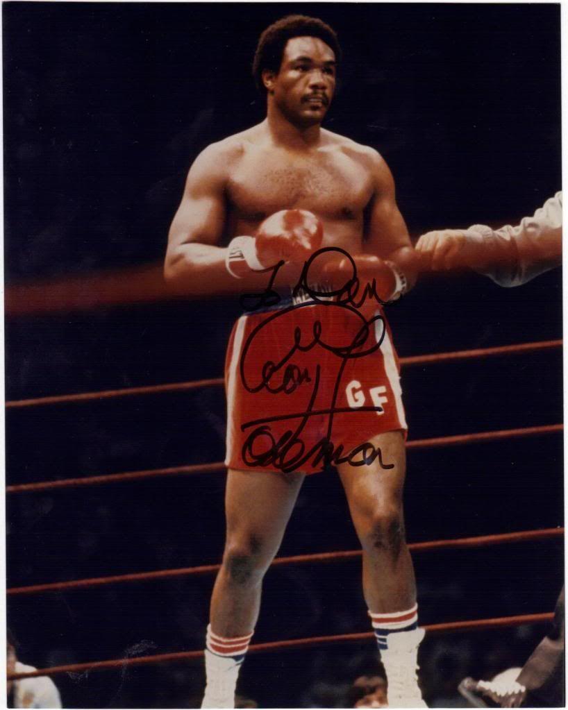 Muhammad Ali - IMDb