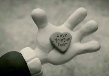 mary and max.