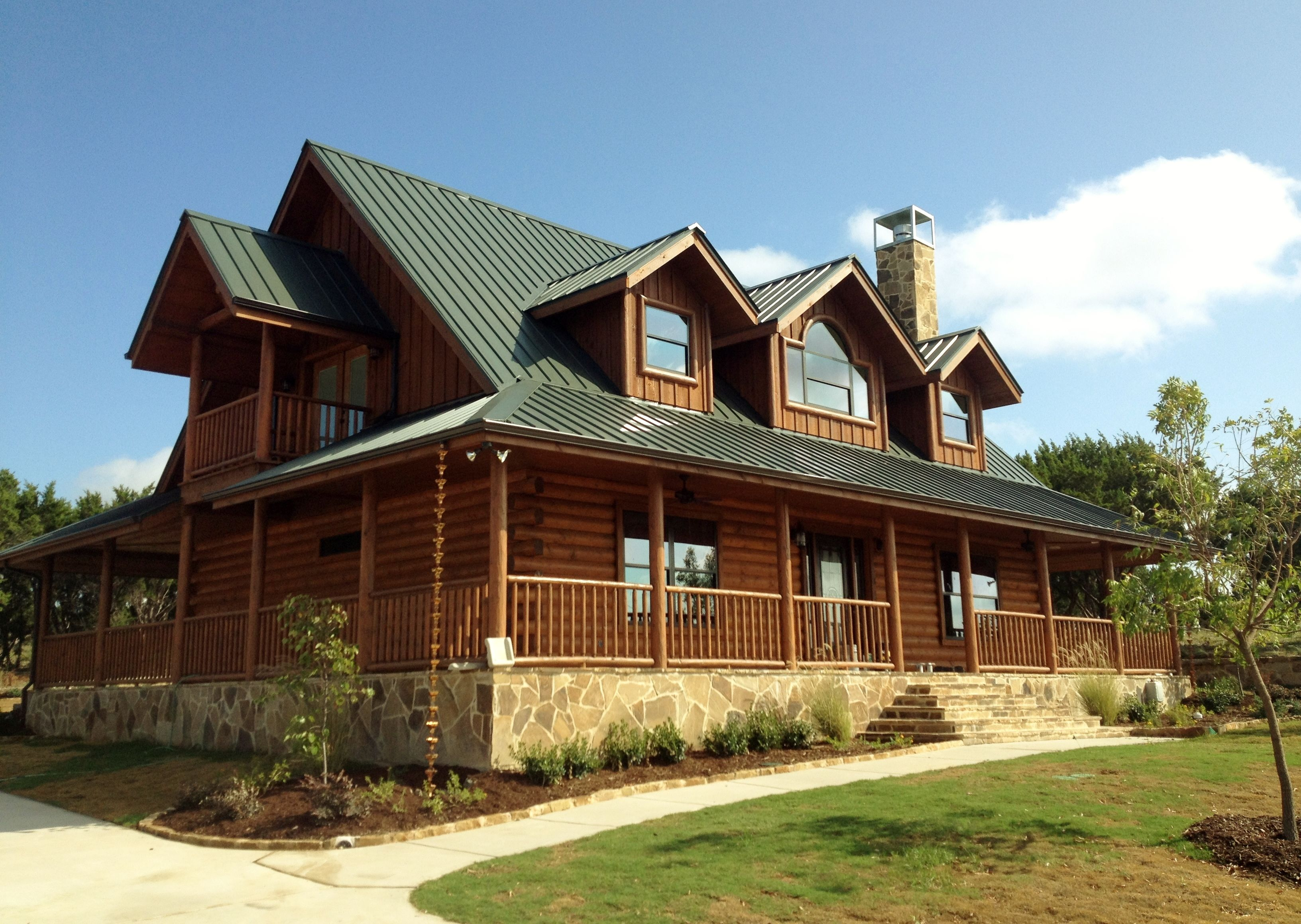eco house rentals the park log texas tiny friendly tx sale houses rv maple for cabin cabins canton lodging in