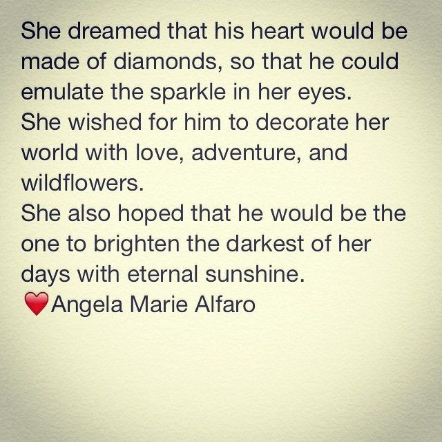 Diamond In The Rough Angelamariealfaro Heartist Writer Poet Poem Quote Poetry Writersofig Writersofinstagr Teacher Quotes Hopeless Romantic Alfaro