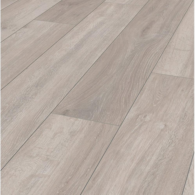 Krono Eurohome Vario Rockford Oak 12mm Ac4 Laminate Flooring 5946 Leader Floors