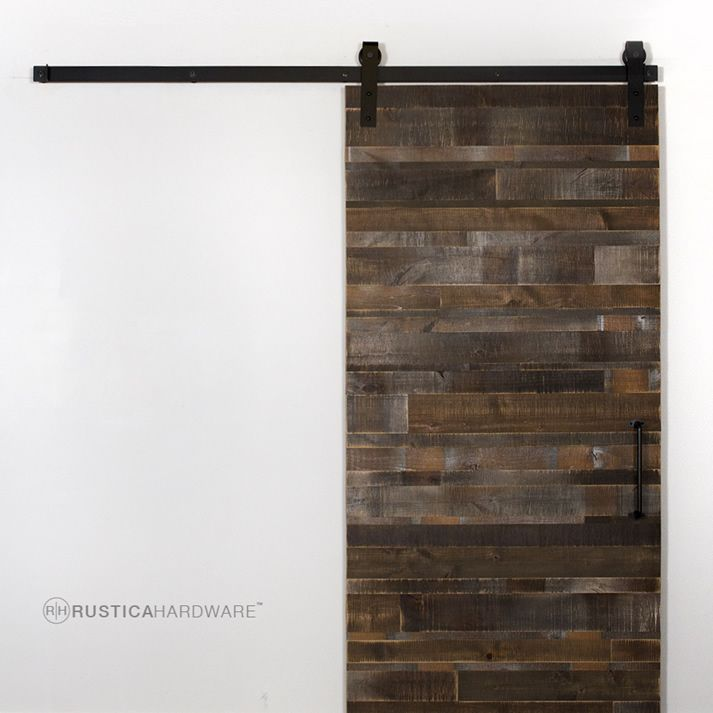 Rustica Hardware Is The Worlds Leading Supplier Of Barn Door Hardware Plus  Offers High End Interior