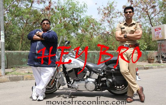 Watch hey baby hindi movie online