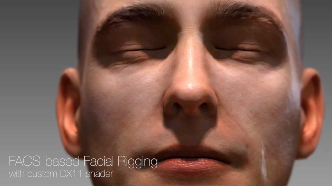 Snappers facials rig скачать программу
