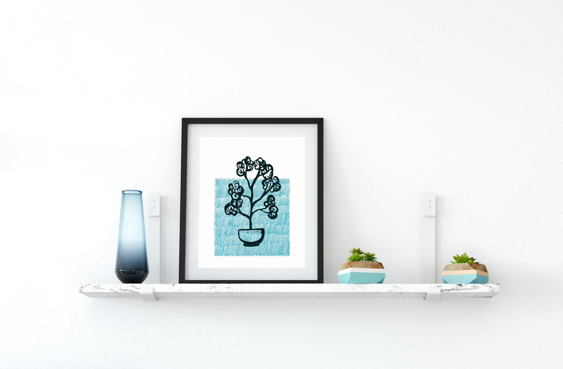 ART PRINT GERANIUM STAMP Comanda postere de pe www.zizula.ro  #wallart #lovepaper #walldecor #mycosyhome #interiorlove #artforthehome #digitalartdesign #interiorforall #wallartdecor