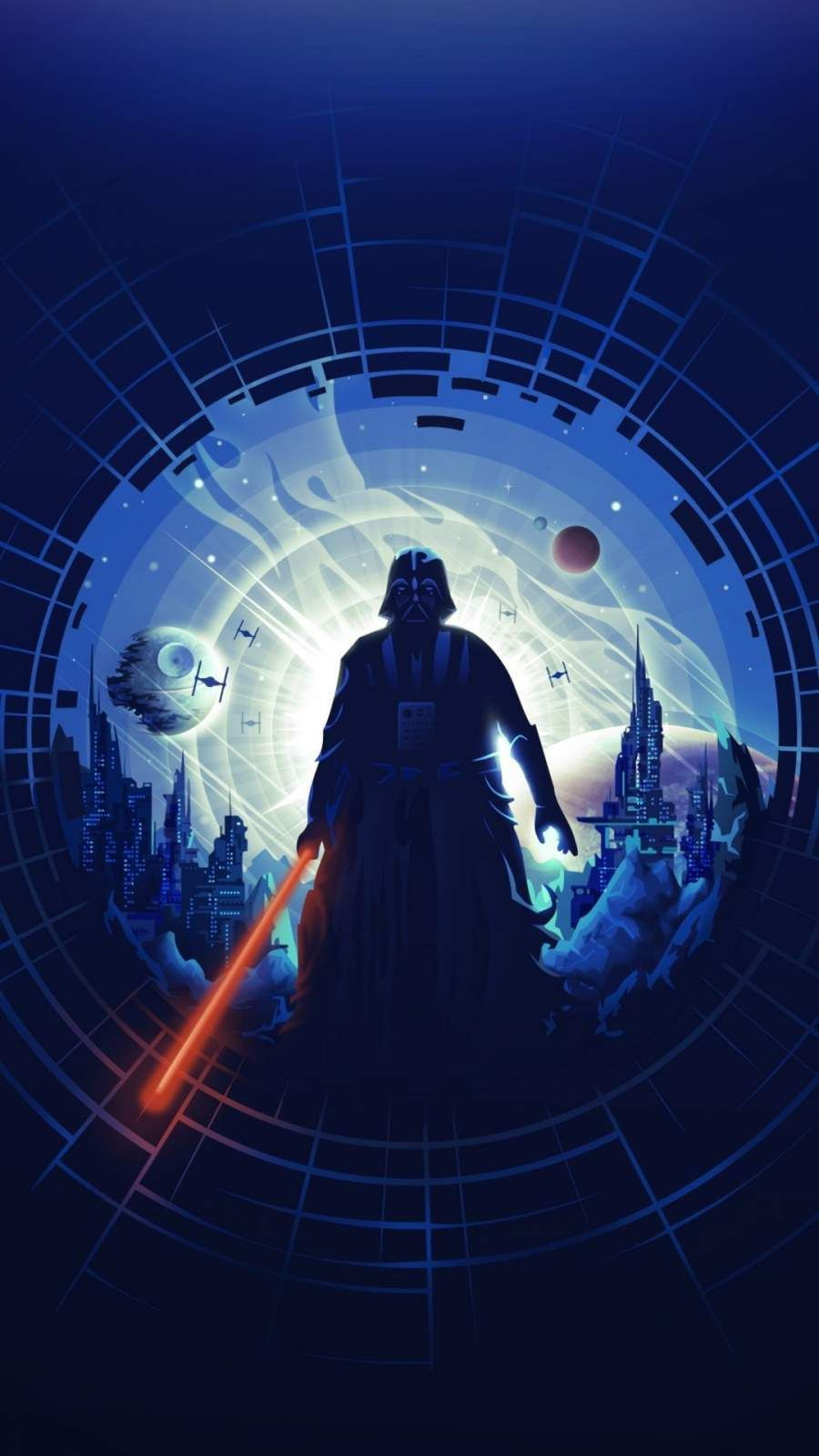 Darth Vader Star Wars Art Iphone Wallpaper Full Hd 4k Darth Vader Wallpaper Star Wars Wallpaper Iphone Darth Vader Wallpaper Iphone