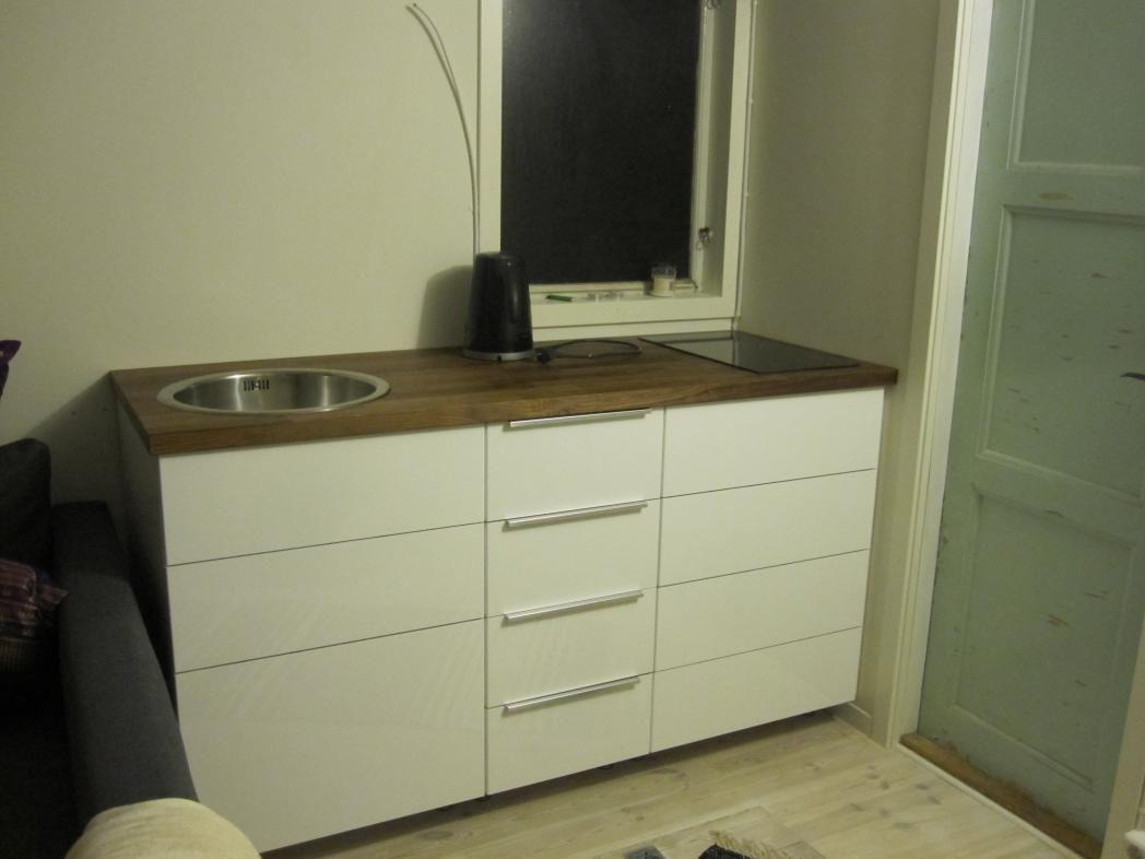 Bildresultat för pentry dressing room pantry pinterest