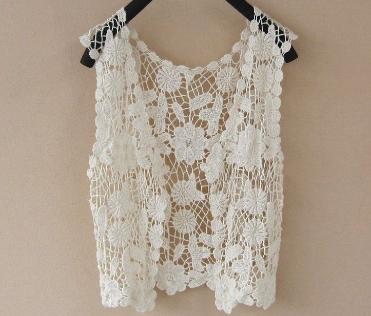 Patrones de crochet japones - Imagui | Almohadas | Pinterest ...