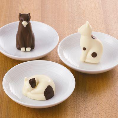 muji 離乳食用調理セット&おかゆカップ