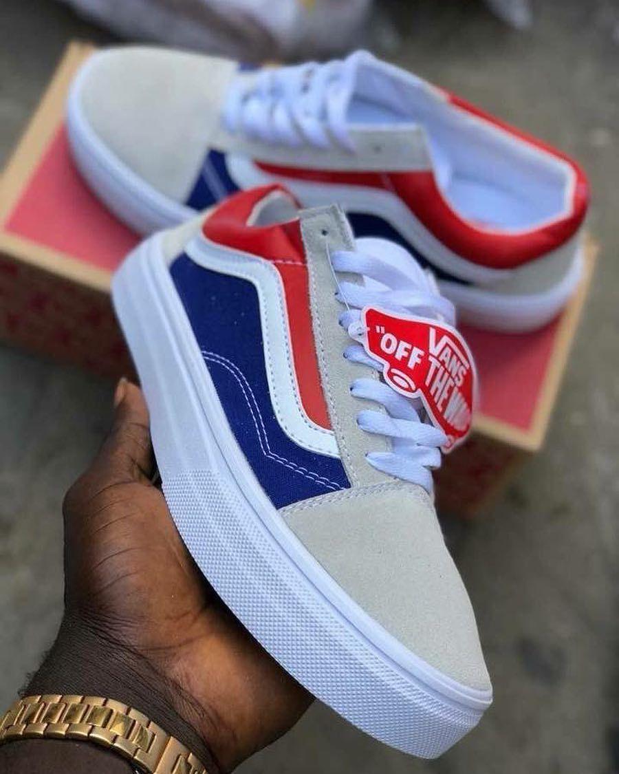 Sneakers   Custom vans shoes, Vans shoes, Vans shoes fashion