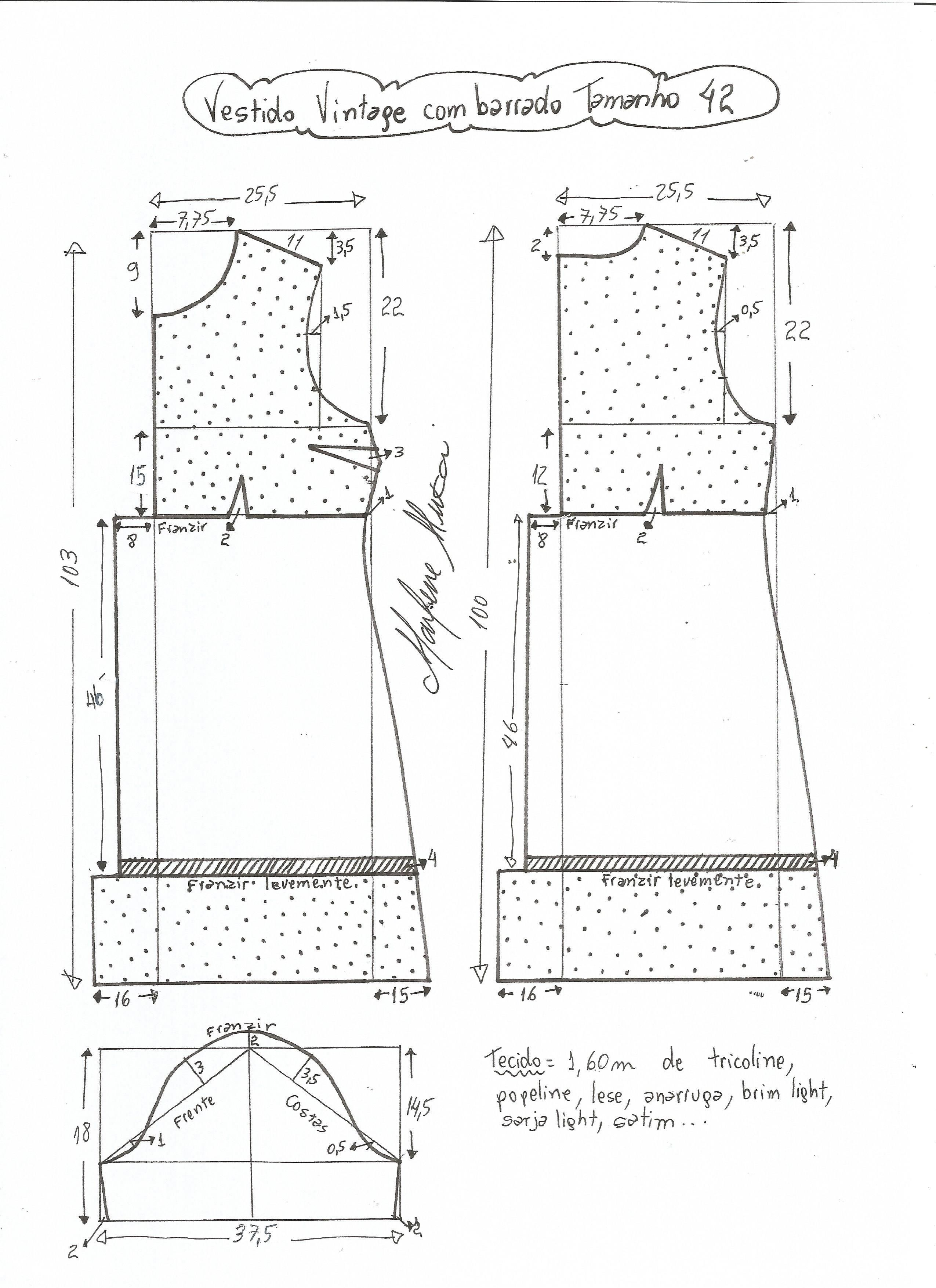 vestidovintagebabado-42..jpg (2550×3507)