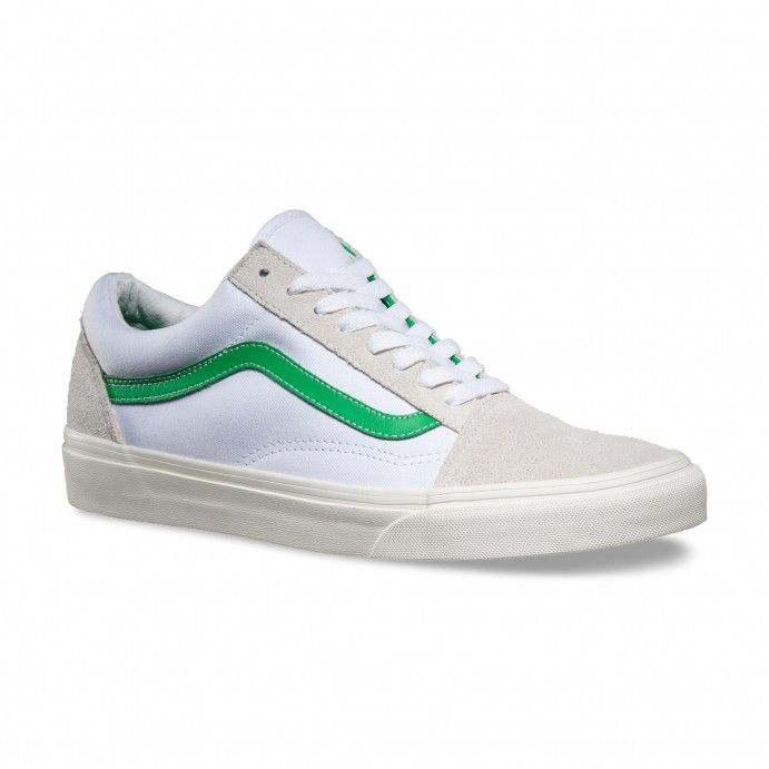 Chaussures Old Skool   Chaussure, Chaussure skate, Sneakers