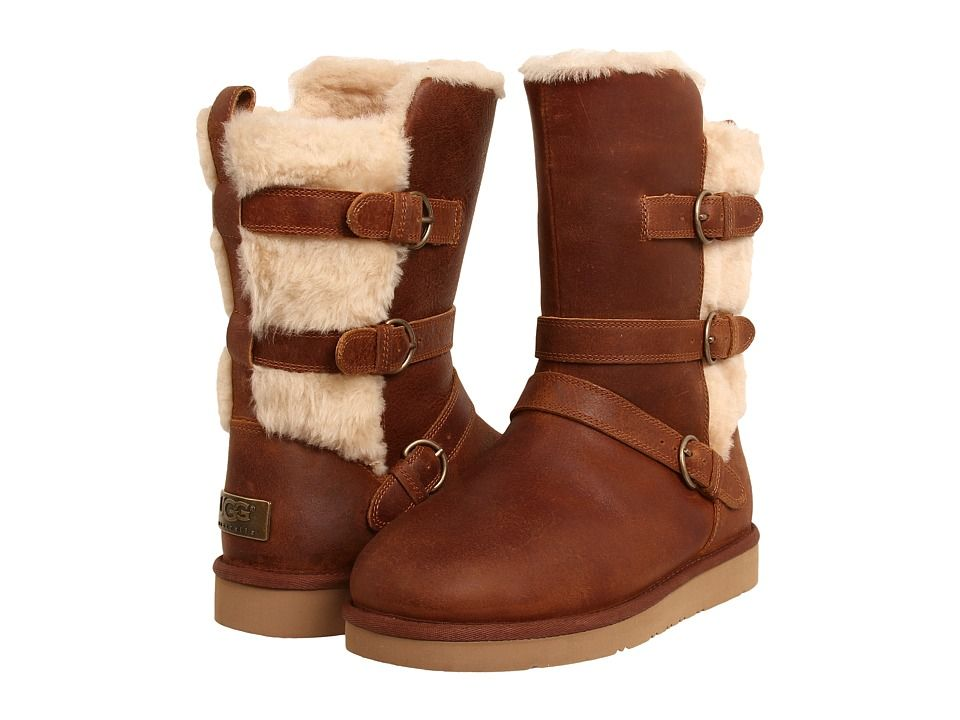 leather uggs sale